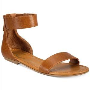 American Rag Keley Two-Piece Flat Sandal